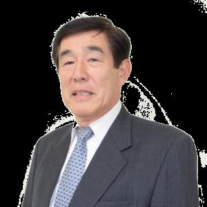 東京ホッケー協会 会長 和田 明仁