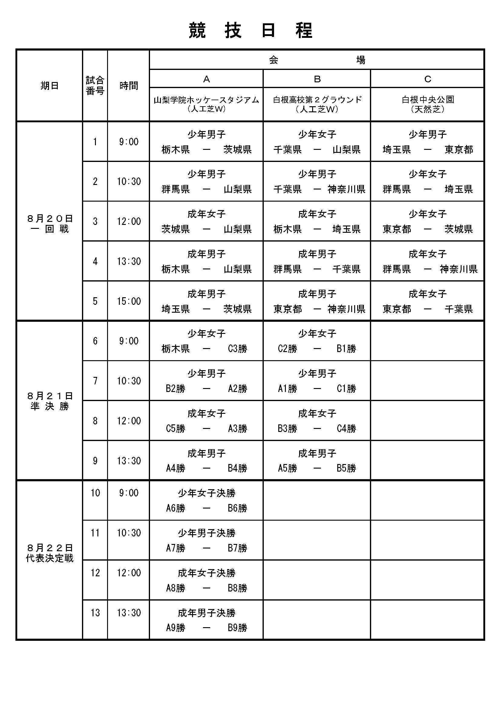 2016kokutai_block_tokyo01