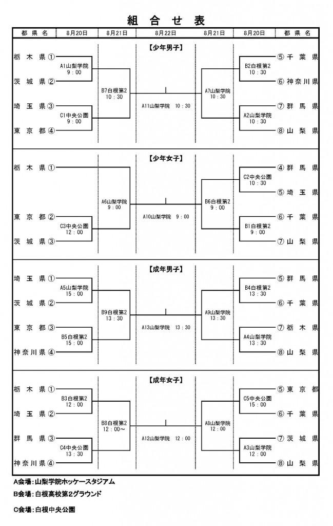 2016kokutai_block_tokyo02